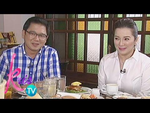 kris tv philippine canadian inquirer