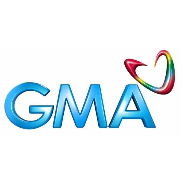 GMA Network, Inc. logo
