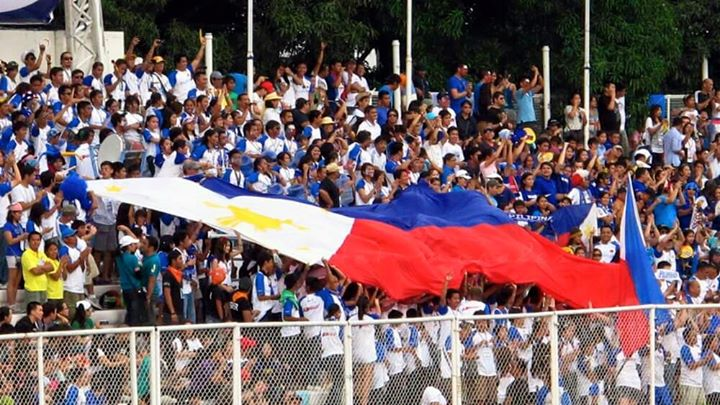 (Photo from Azkals' Facebook page)