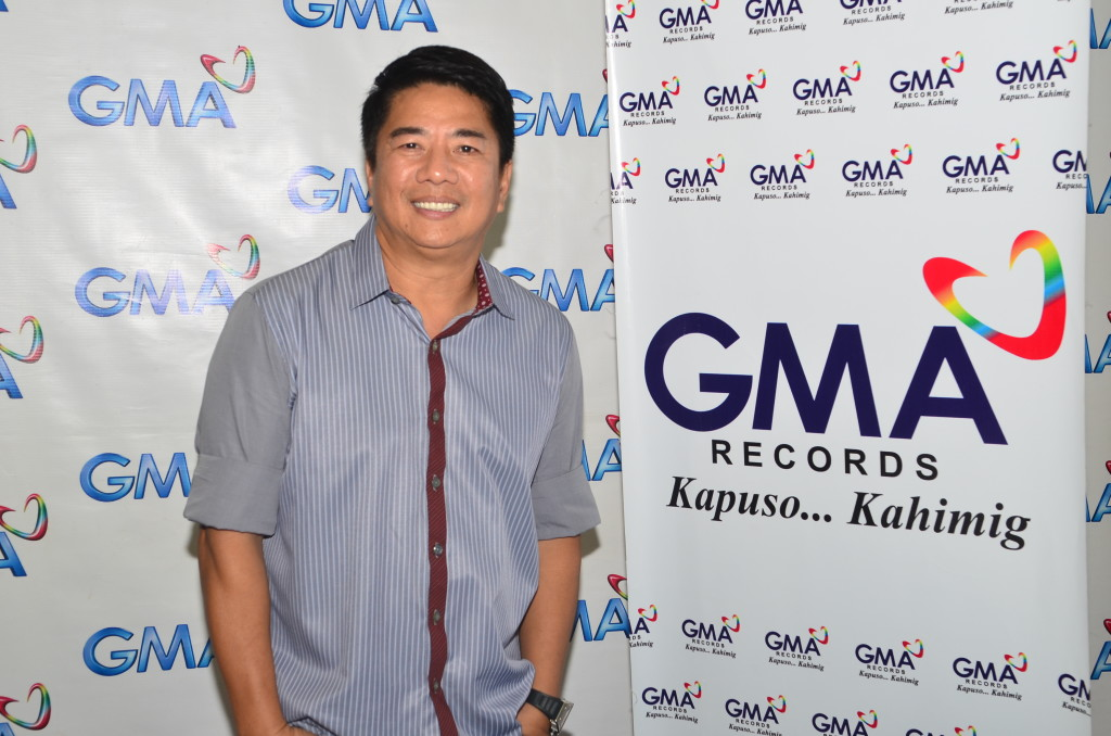 Willie Revillame (Contributed photo)
