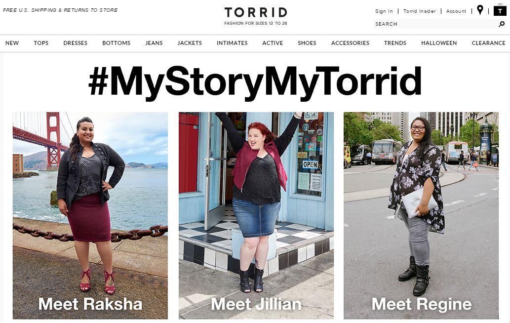 www.torrid.com