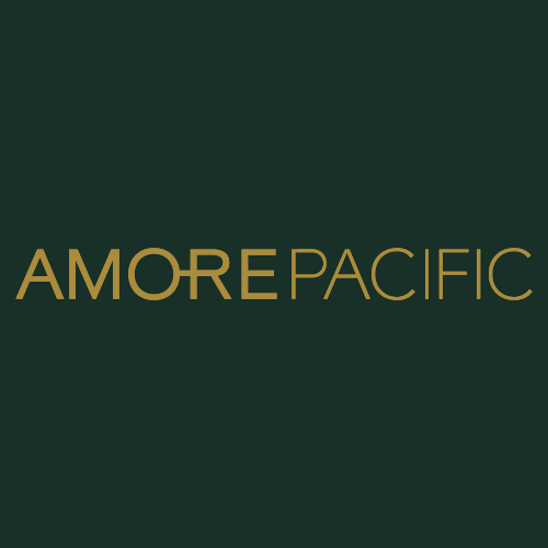 AmorePacific logo