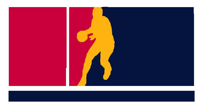PBA basketball
