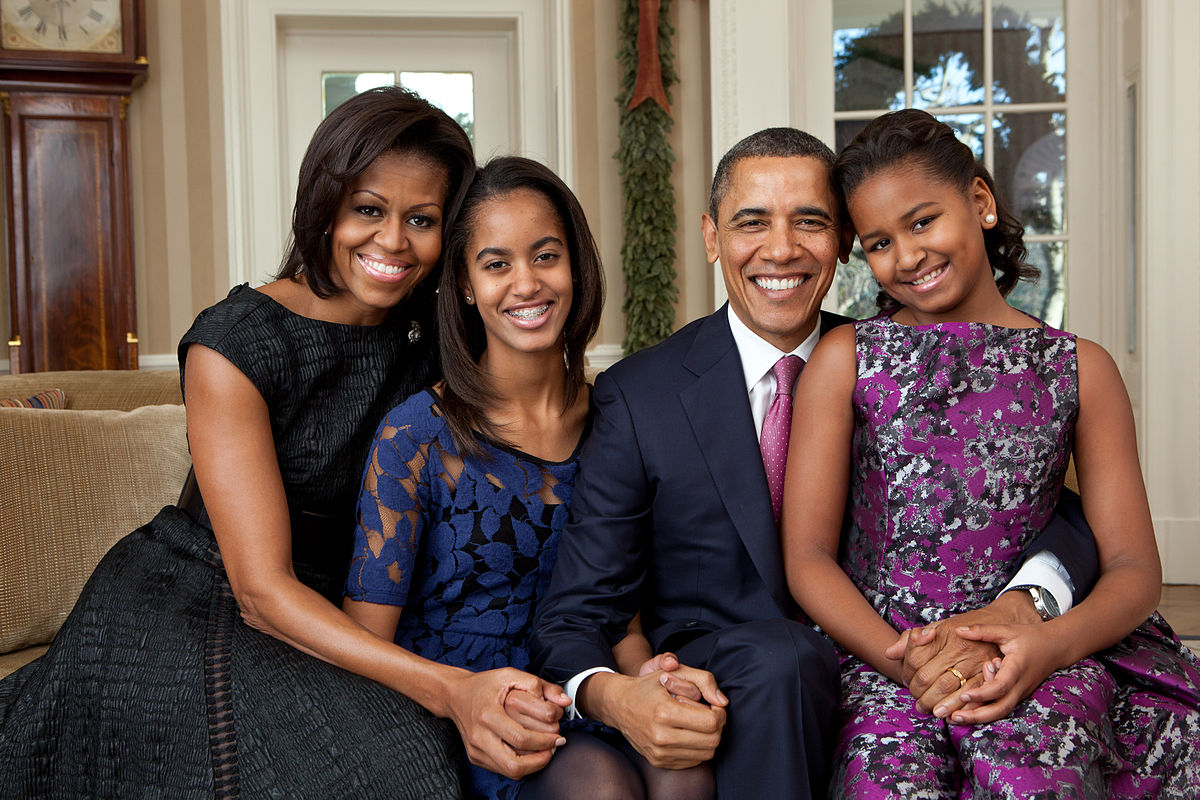 Still Hoping That President Obama >> For Obama Thanksgiving Is All About Food Football And Hoping