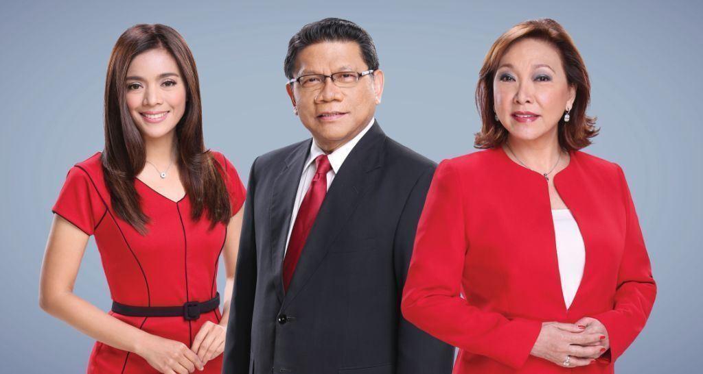 4 Sisters And A Wedding Full Movie Pinoy Tambayan