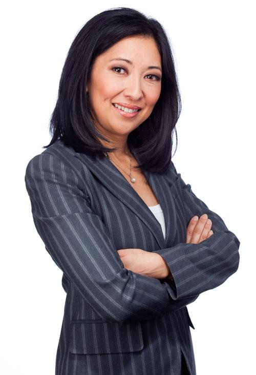 Zuraidah Alman: Embracing Philippines in Canada ...