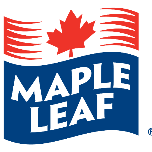 Maple leaf foods cutting more than jobs in move to