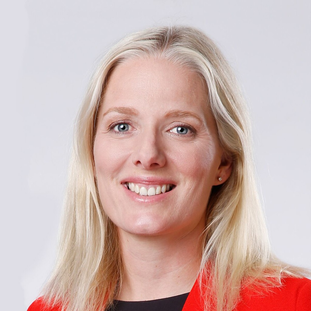 Minister of Environment and Climate Change, Catherine McKenna (Photo from Prime Minister of Canada website)