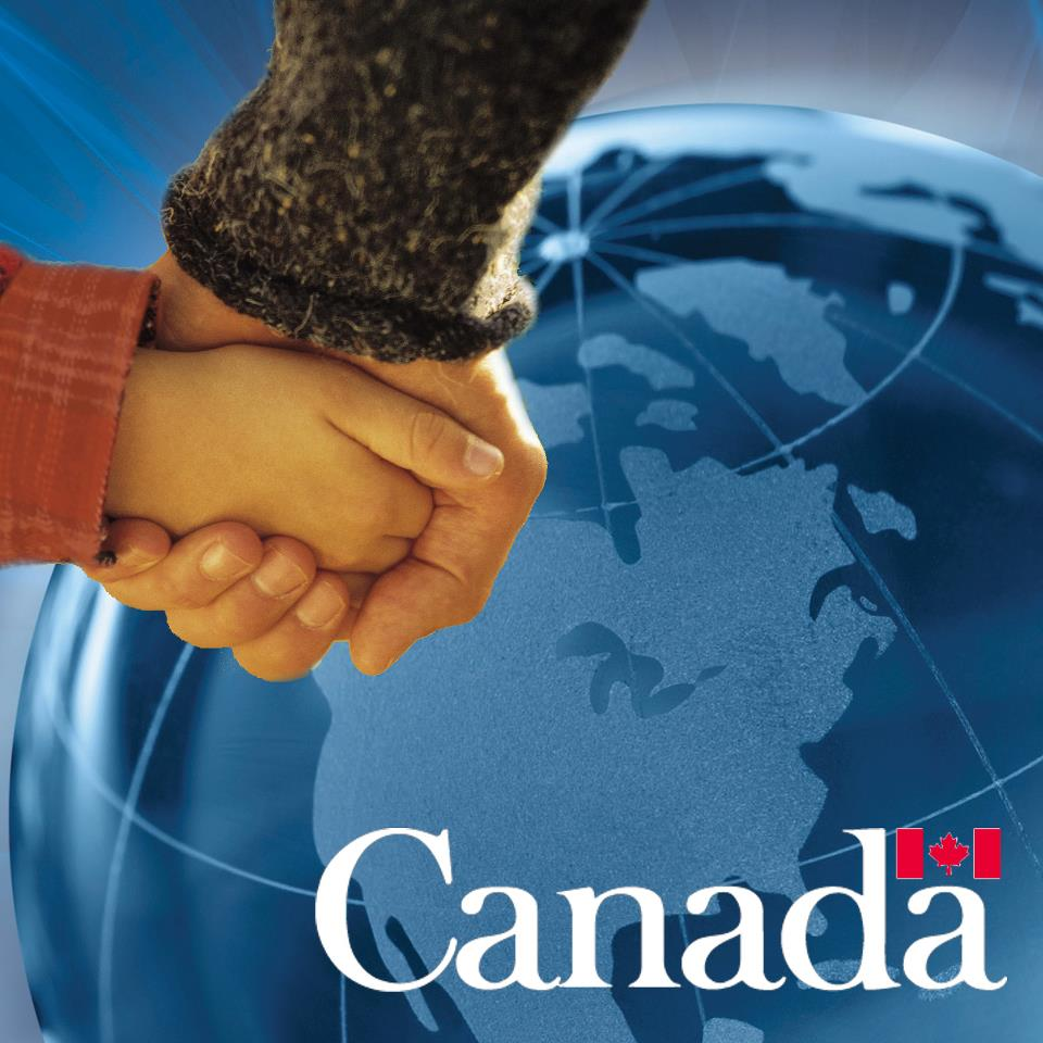 To bring families together, IRCC plans to admit 64 000 spouses and dependants in 2017, well above the average over the past decade of about 47 000. (Photo courtesy of the Canadian Immigration and Citizenship)