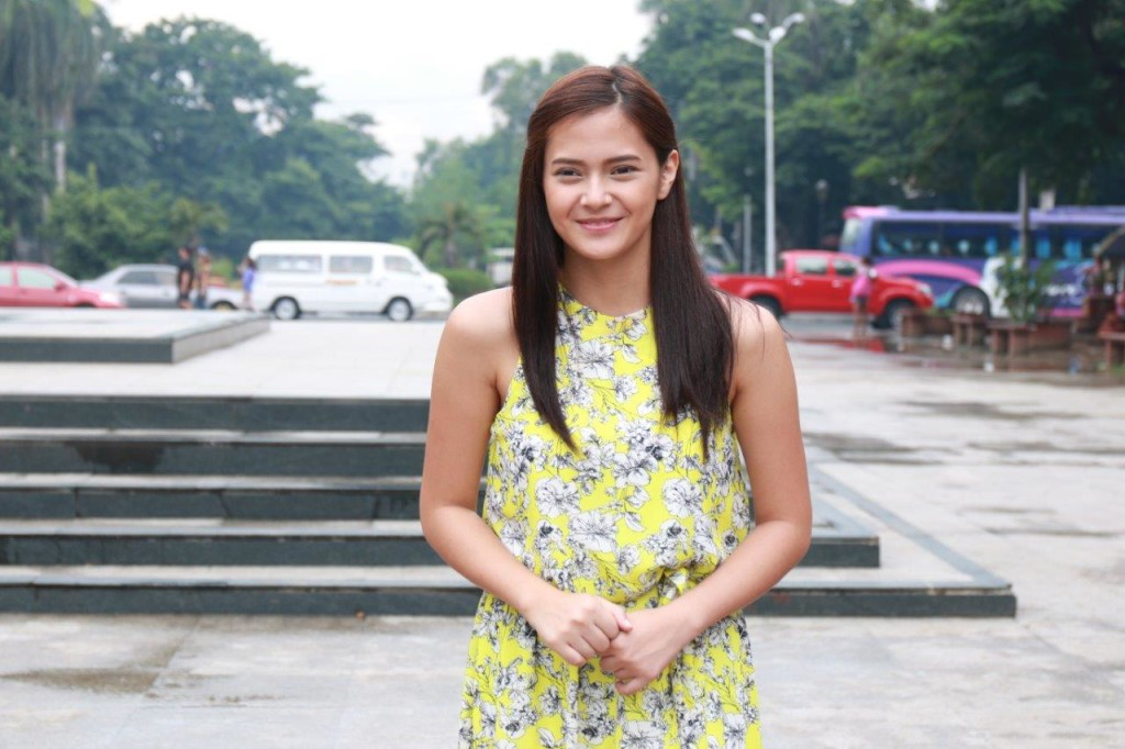 Will Carina, played by Bianca Umali, be reconnected to her mother? (Contributed photo)