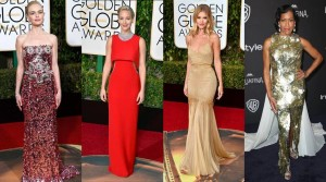 metallic-golden-globes_7591