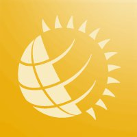 Sun Life Financial Inc. logo