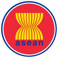 ASEAN logo