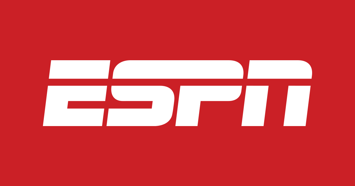 ESPN logo (Internet photo)