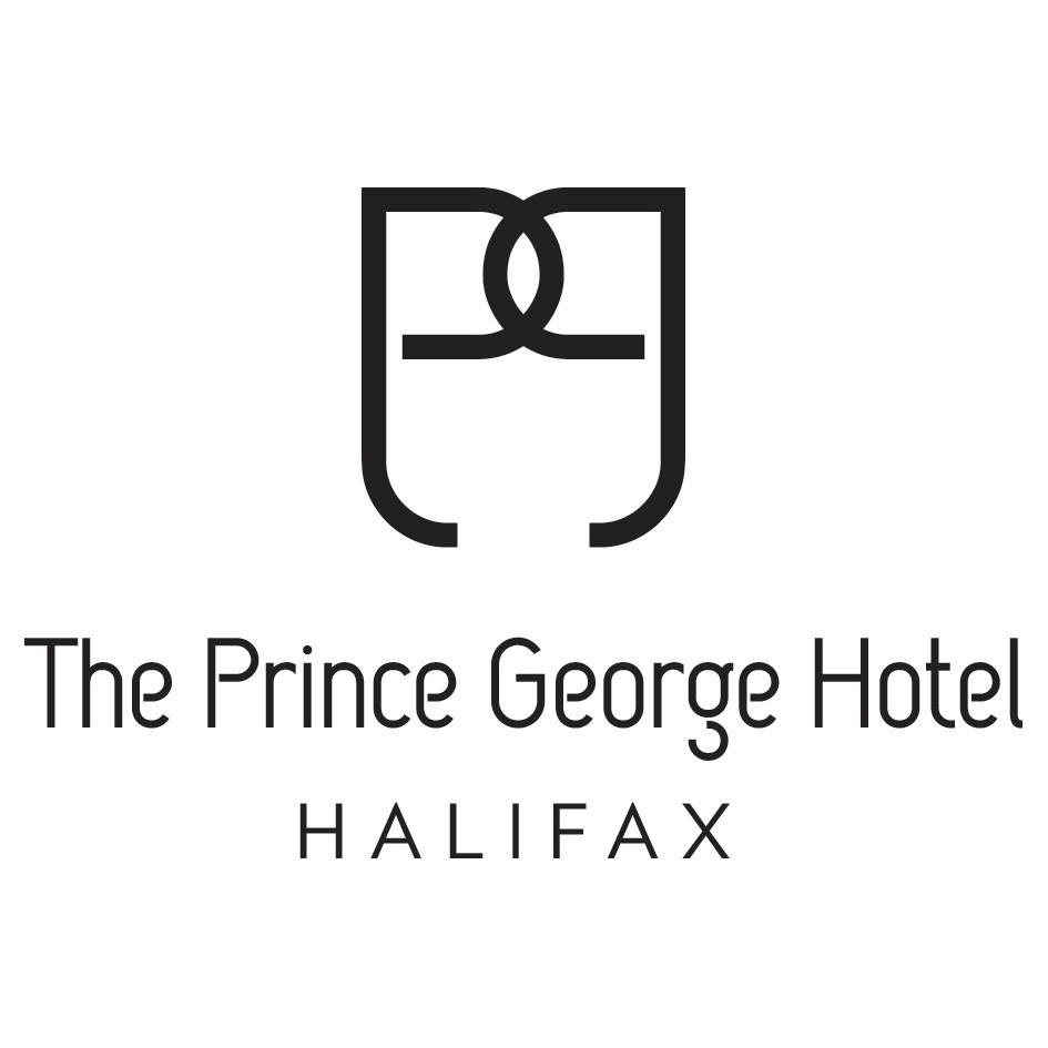 Prince George Hotel logo