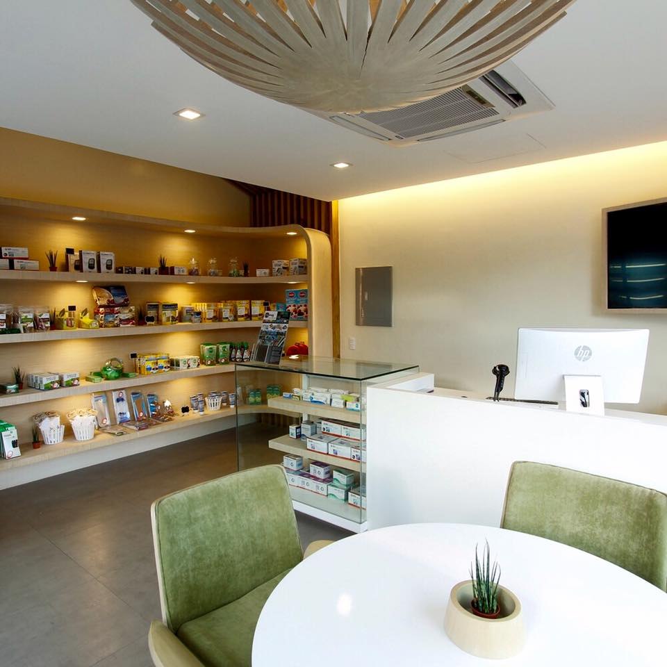 The Diabetes Store. (Facebook photo)
