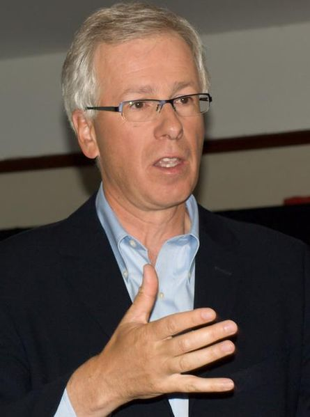 Foreign Affairs Minister Stephane Dion says 10 additional entities and two more individuals in Russia have been added along with four additional entities and three additional individuals in Ukraine.  (Photo by Chris Slothouber/Flickr)