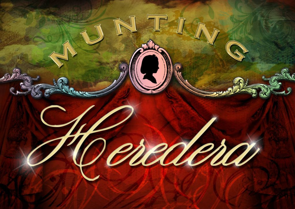 Considered as one of the Network's most successful dramas, Munting Heredera, which tells of a grandmother's search for her heiress, is the first GMA scripted drama to be produced in Latin America. (Contributed photo)