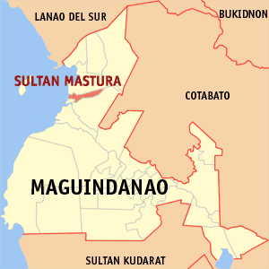 On Wednesday, six schools in Sultan Mastura, Maguindanao were attacked by unknown assailants. (Photo: Mike Gonzalez, CC BY-SA 3.0.)