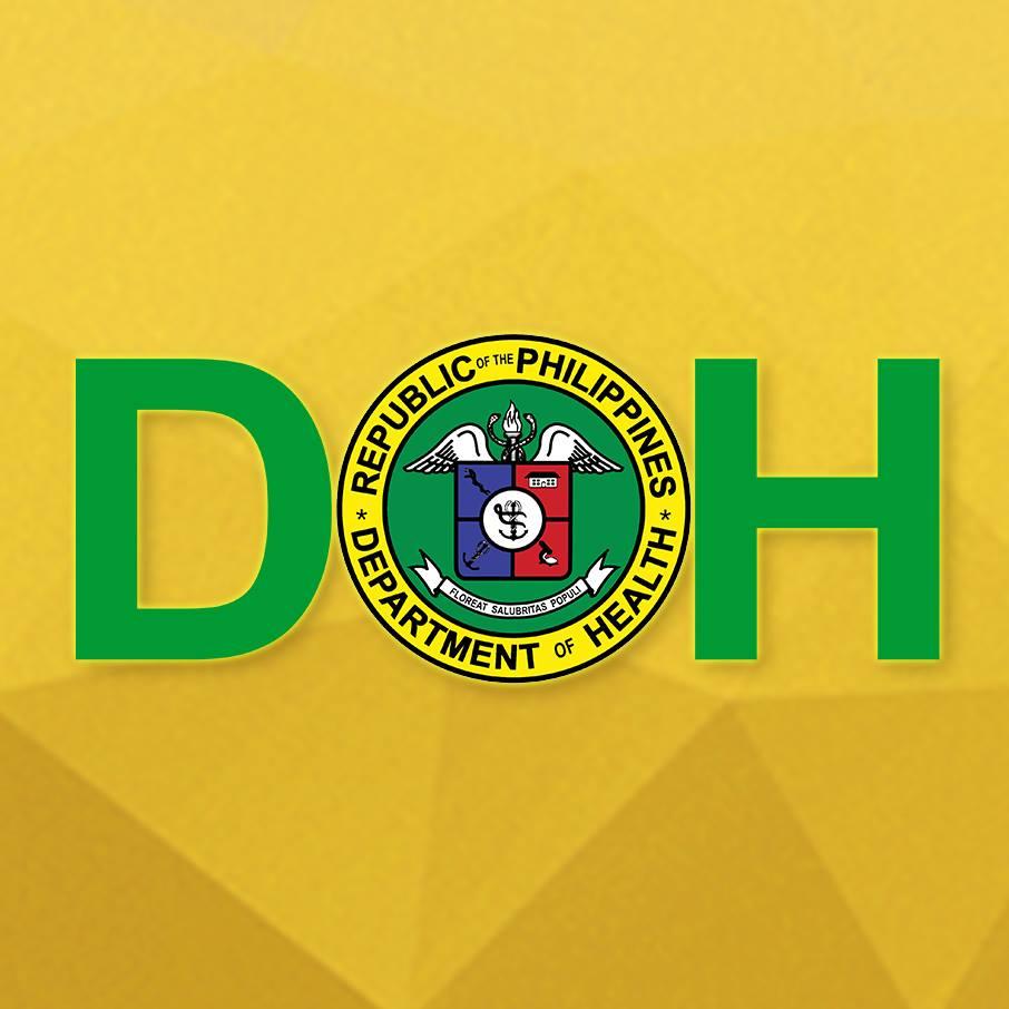 Department Of Wellness: DOH's Pilot Mega Treatment And Rehab Center In Nueva Ecija