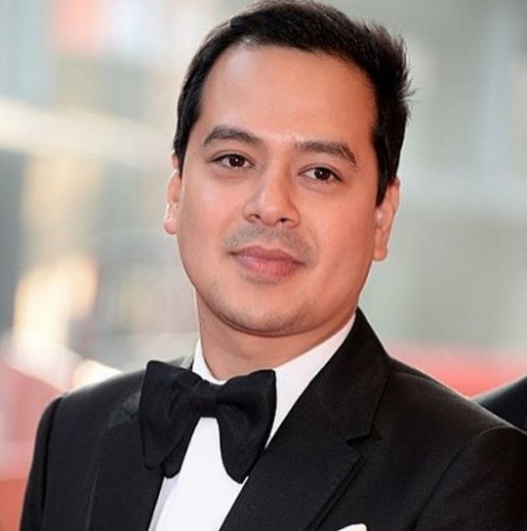 John Lloyd Cruz (Photo: Instagram @johnlloydcruztm)