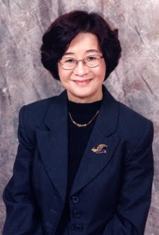Lilian To
