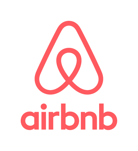 20160826-airbnb
