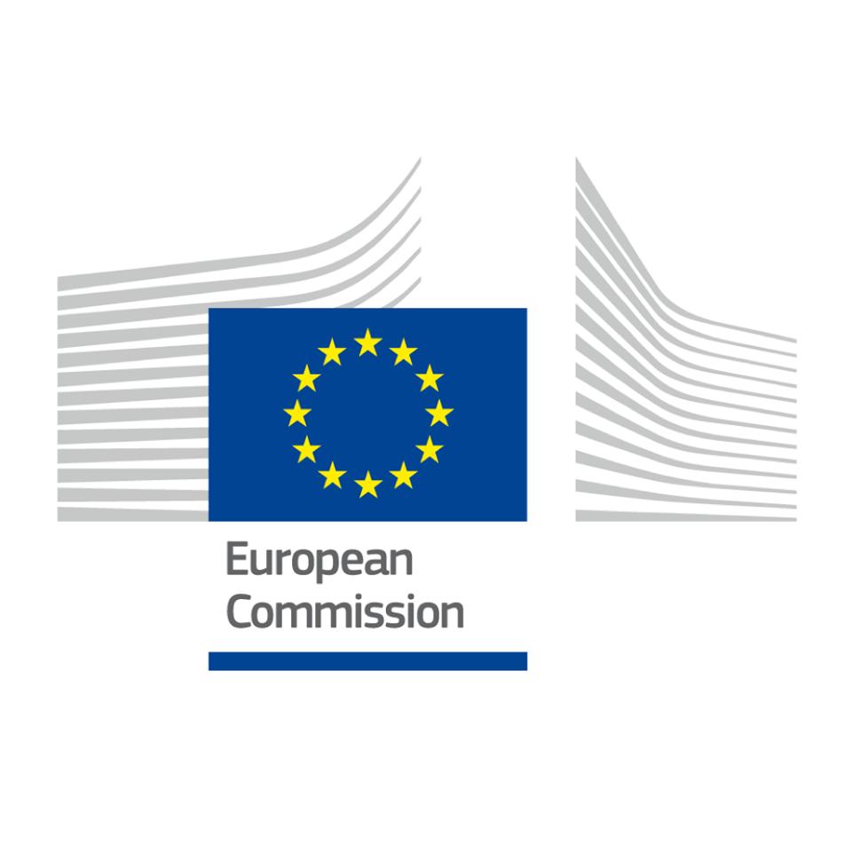 European Commission (Facebook photo)