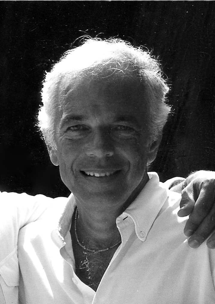 Ralph Lauren (Photo: Arnaldo Anaya-Lucca/Wikipedia)