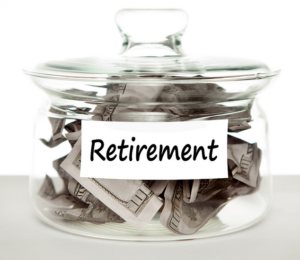 In this era of financial uncertainty, with many businesses increasingly unable to fulfill their group pension funding obligations, and with defined benefit pension plans going the way of the dodo, an IPP can make a lot of sense. (Photo: Tax Credits/Flickr)