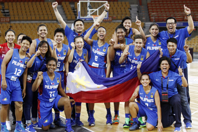 (FIBA photo via Facebook)