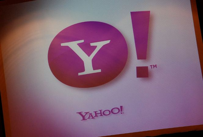 Yahoo suffers world's biggest hack (Flickr Photo)