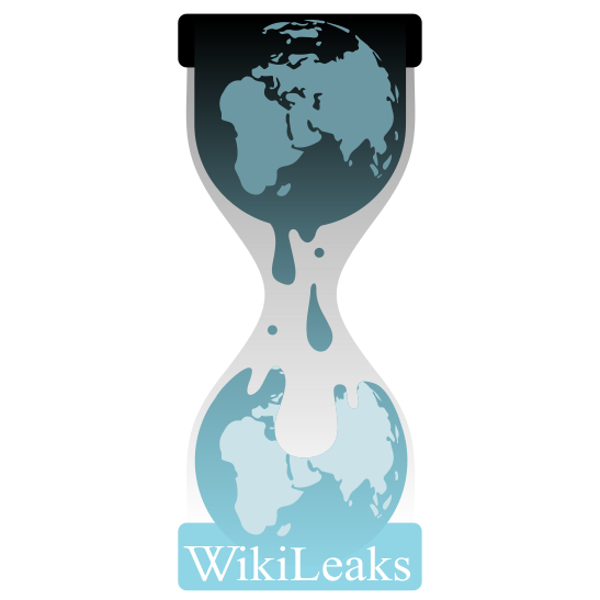 A seven-page document made public by WikiLeaks purports to show that the U.S. Central Intelligence Agency ordered its spies to gather information on the 2012 French presidential election. (Photo: Wikileaks/Facebook)