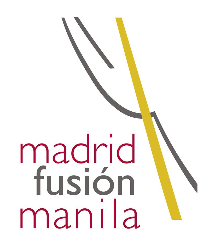 "Some of the best Filipino chefs, restaurateurs, and local farm owners gave media a taste of Filipino cuisines and ingredients over the weekend, ahead of the third edition of Madrid Fusion Manila (MFM). (Photo"" Madrid Fusion Manila/ Facebook)"