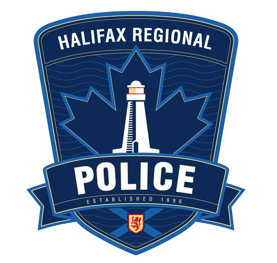 Halifax Regional Police say officers responded to a reported stabbing in Dartmouth Saturday afternoon. (Photo: Halifax Regional Police/ Facebook)