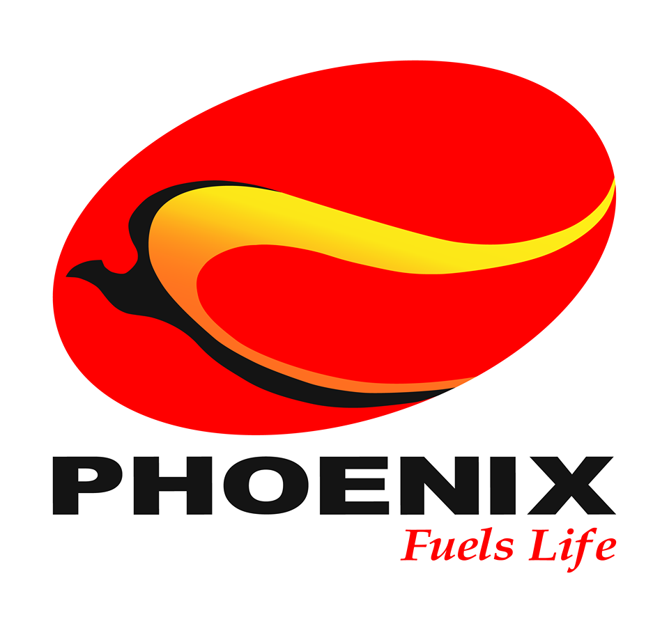 Listed Phoenix Petroleum Philippines, Inc. on Wednesday said its profit surged 21 percent to PHP1.09 billion in 2016, after its fuel sales climbed to an all-time high on the back of solid growth in retail and commercial volume. (Photo: Phoenix Petroleum Philippines/Facebook)