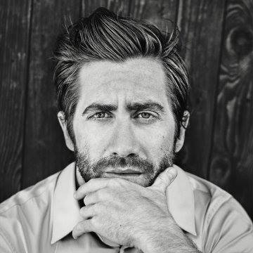 Broadway welcomed a new theatre Wednesday with a ribbon-cutting ceremony led by Jake Gyllenhaal. (Photo:Jake Gyllenhaal / Flickr)