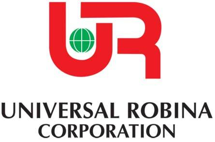 Philippine snacks and beverage maker Universal Robina Corp. (URC) has established a joint venture with Hong Kong's Vitasoy Group to promote high-quality sustainable food and beverage products in the country. (Photo: Universal Robina Corp. - URC/Facebook)
