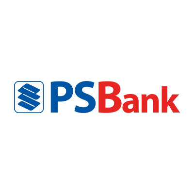 Strong growth of core income boosted Philippine Savings Bank's (PSBank) 2016 net income by 4.25 percent to Php 2.45 billion from the previous year's Php 2.35 billion. (Photo: PSBank/Facebook)