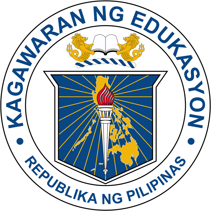 The education department has reminded parents, school officials and personnel that while educational field trips are meant to supplement classroom learning, joining them is not mandatory. (Photo:  DepEd Philippines/Facebook)