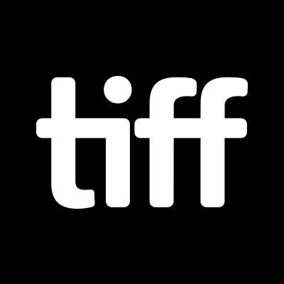 The Toronto International Film Festival is reducing the overall number of films it will screen for this year's edition by 20 per cent and getting rid of two programs. (Photo: TIFF/Facebook)