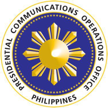 The Presidential Communications Operations Office (PCOO) is looking to establish an accreditation policy for bloggers and social media personalities to promote responsible use of the platform and dissemination of reliable and truthful information. (Photo: Presidential Communications (Government of the Philippines)/Facebook)