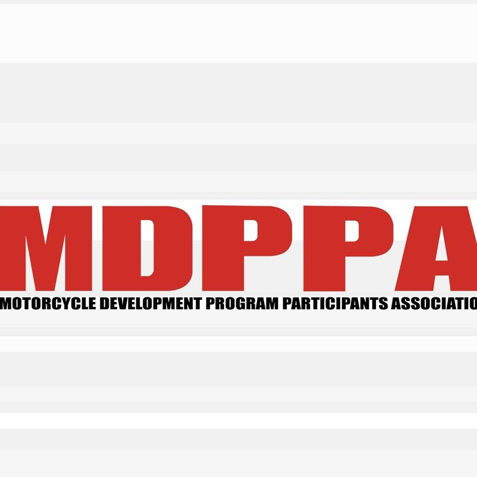 The country's motorcycle industry is expected to surpass the sales volume of Thailand's sector for 2017, Motorcycle Development Program Participants Association (MDPPA) President Armando Reyes told reporters. (Photo: Motorcycle Development Program Participants Association, Inc./Facebook)