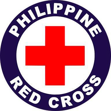 The Philippine Red Cross (PRC) has continued to provide relief assistance and psychosocial support to victims of the 6.7-magnitude earthquake that hit Surigao City last February 10. (Photo: Philippine Red Cross/Facebook)