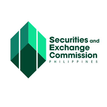 The Company Registration System (CRS) will replace and discontinue the use of the old system, SEC iRegister, and will be fully implemented on Friday. (Photo: Philippine Securities and Exchange Commission/Facebook)