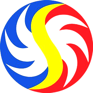 FILE:  Philippine Charity Sweepstakes Office (PCSO) (Photo: PCSO Today Lotto Results PH/Facebook)