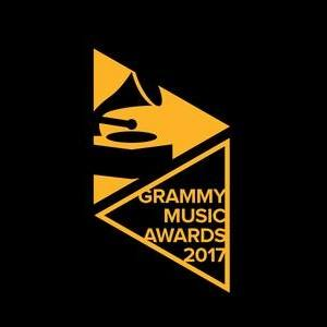 Sunday's Grammy Awards delivered its largest viewership since 2014, according to Nielsen. (Photo: Grammy Awards 2017/Facebook)