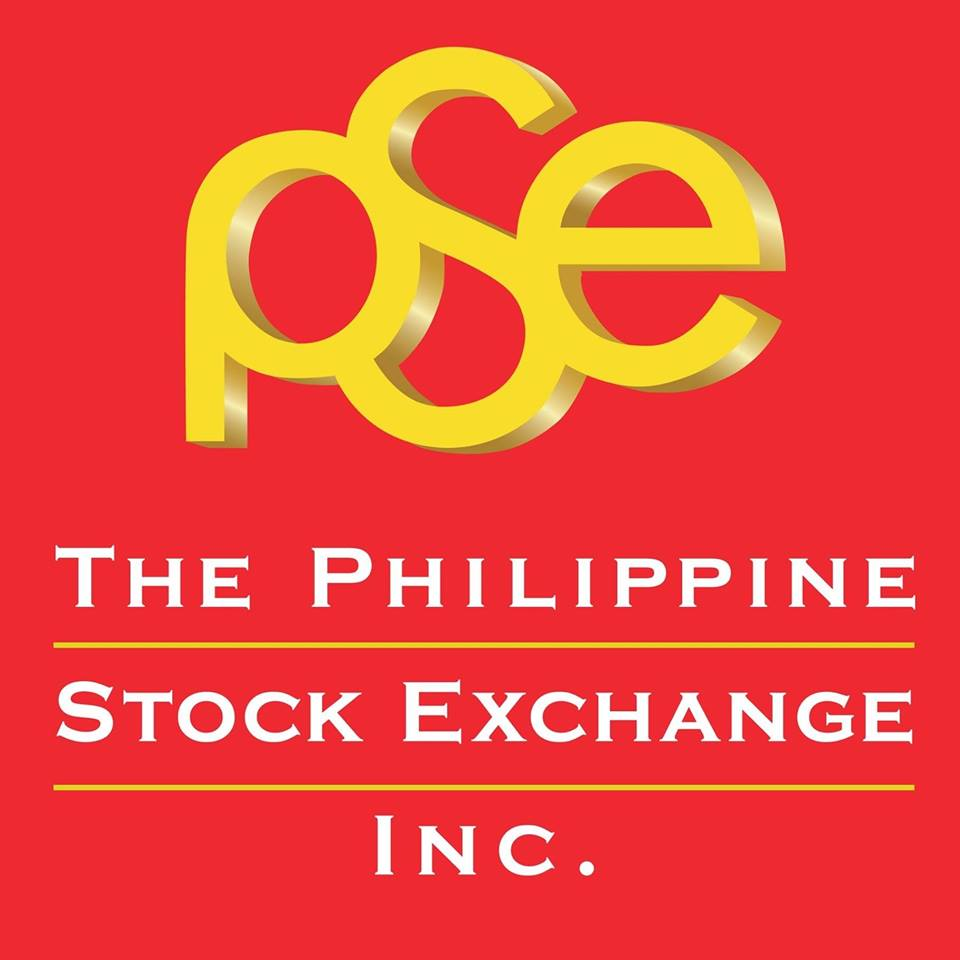 The newest product of The Philippine Stock Exchange, Inc. (PSE), the dollar-denominated securities (DDS), is set to have its first product offering.  (Photo: The Philippine Stock Exchange, Inc./Facebook)