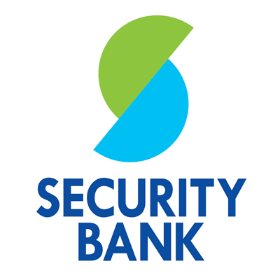 Security Bank Corp. (Security Bank) posted a Php 2.8 billion net income in the first quarter of 2017, lower than the Php 3 billion year ago. (Photo: Security Bank/Facebook)