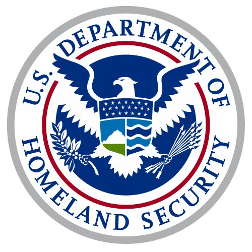 The Homeland Security Department has drafted sweeping new guidelines aimed at aggressively detaining and deporting immigrants living in the U.S. illegally, according to a pair of memoranda signed by DHS Secretary John Kelly. (Photo: Department of Homeland Security/ Facebook)